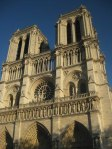 cathedrale_notre_dame_a201011_aw8
